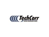 [eventure-booking.dk][342]Techcorrthumb-