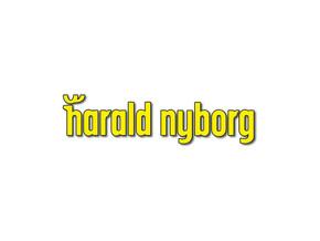 [eventure-booking.dk][592]HaraldNyborgth
