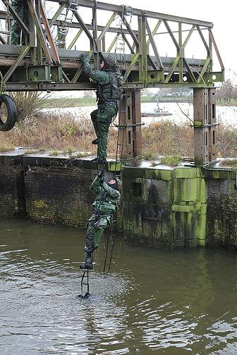 tactical-assault-FBRL.jpg