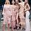Thumbnail: Rose Embellished Dress