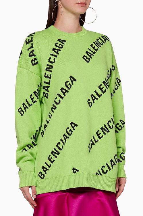 Balenciaga N/o