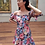 Thumbnail: Peonies Dress