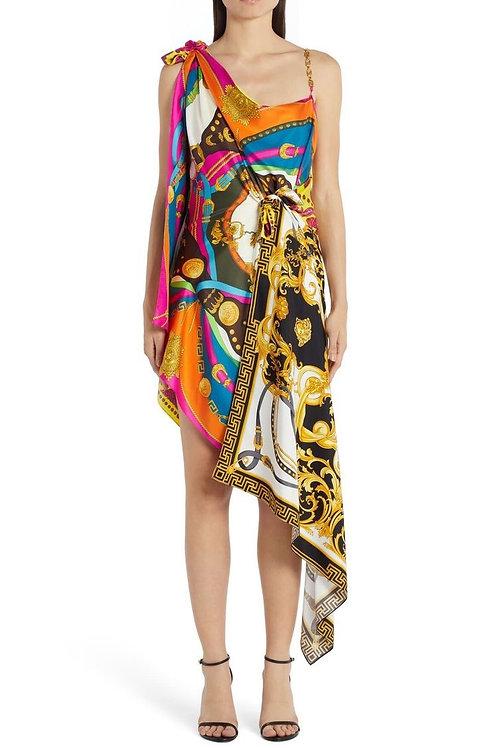 Versac* Dress