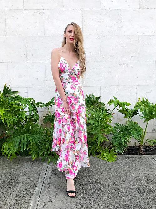 Grece Dress