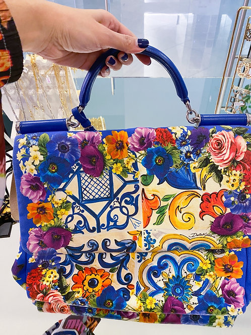 Dolce & Gabanna Pre Owned