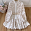 Thumbnail: Vintage Lace Dress