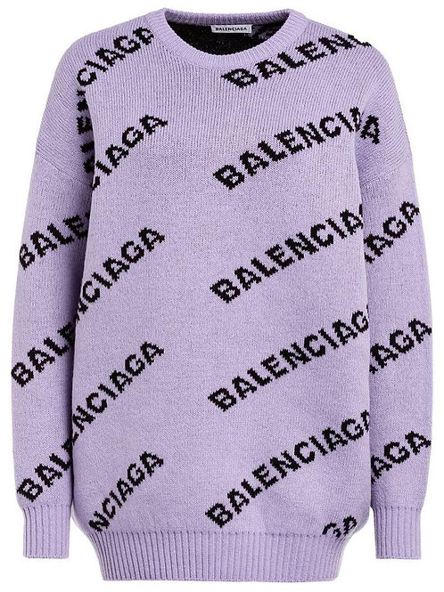 Balencia*ga N/o