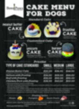 new cake menu 2019-01.jpg