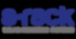 S-Rack_logo_web_color.png
