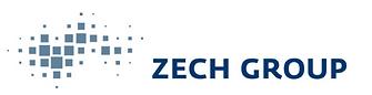 Zech.PNG