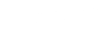 microscalp-logo-white-footer.png