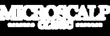 microscalp-logo-white-footer.png