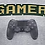 Thumbnail: Gamer