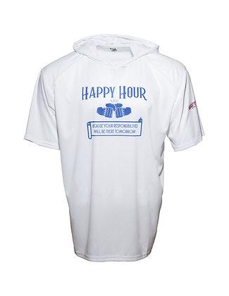 Happy Hour (Hood-T)