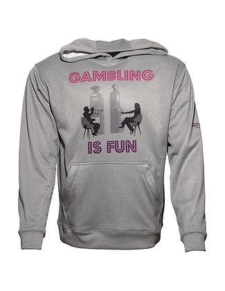 Gambling is Fun
