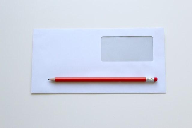Pre-Action Protocol Letter