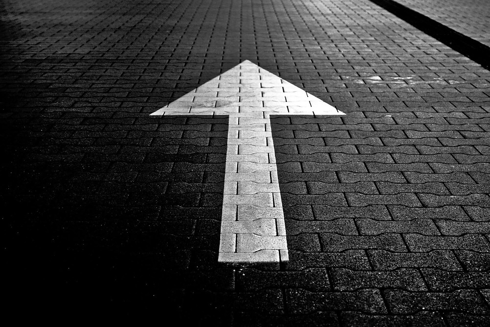 Change ahead - Senior Managers and Certification Regime