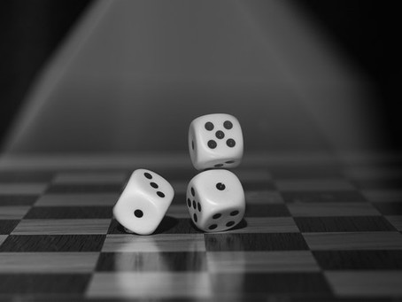 Why is Risk Management so important?