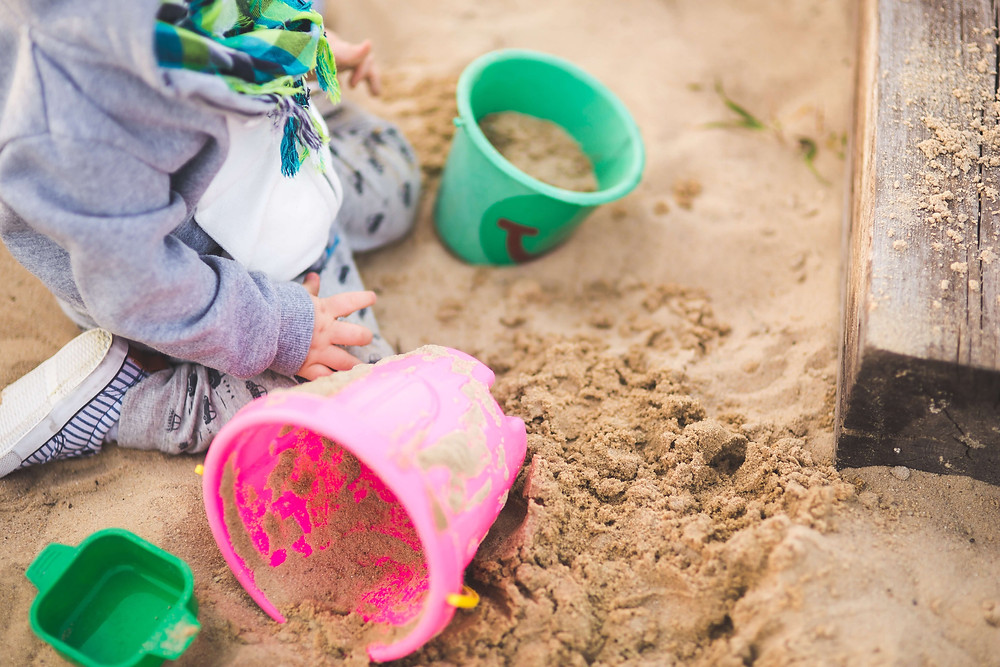 FCA regulatory sandbox Project Innovate