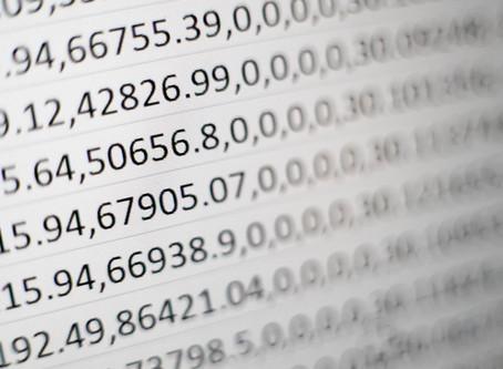 GDPR Considerations For Handling Vulnerable Customer Personal Data