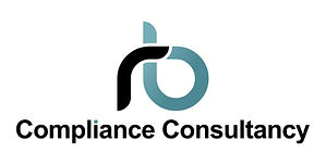 RB Compliance Consultancy logo