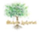 Michelle Lucherini logo.png