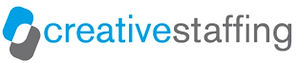 Creative Staffing is the Area's #1 Staffing & Job Resource