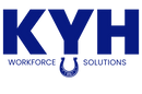 KYH new logo 8-17[1].png