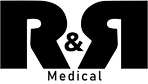 R&RM Logo.png
