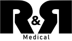 R&RM Logo (1).png
