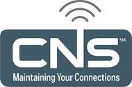 CNS.jpg