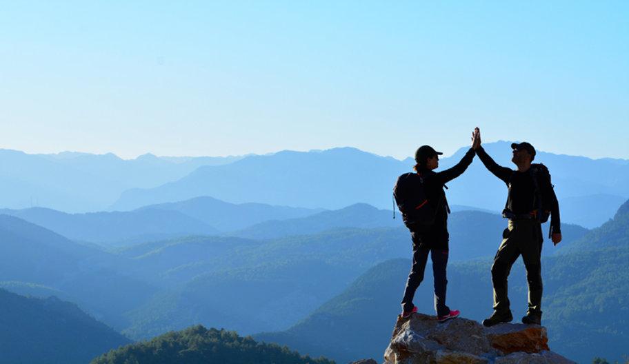 high-five-mountain-760.jpg