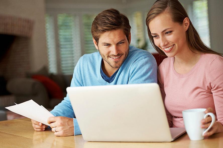 couple-on-laptop.jpg