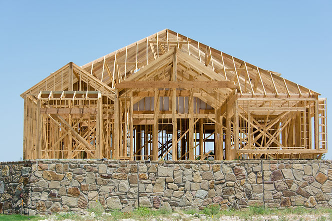 House under construction.jpg