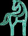 Logo Pferdetierärztin