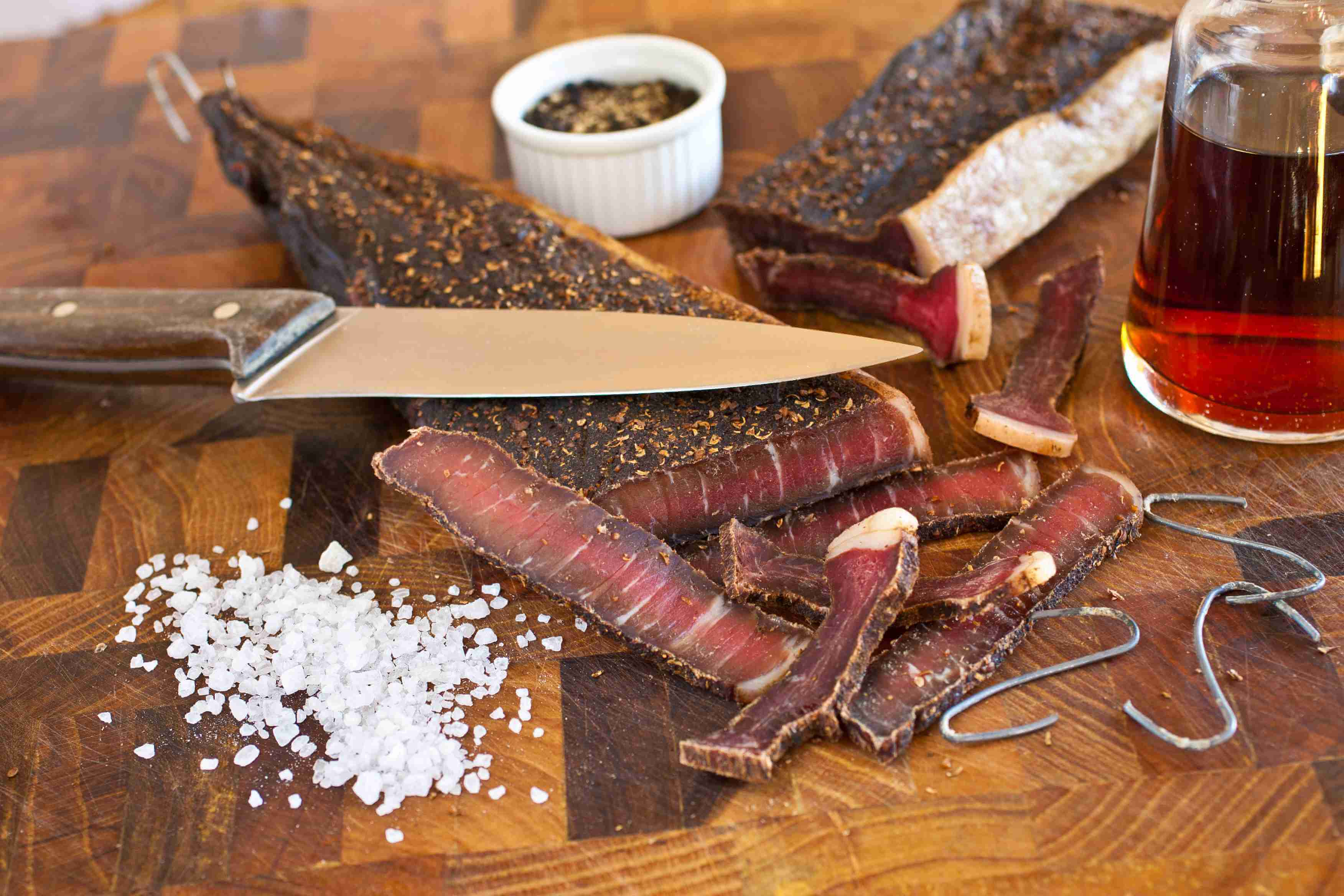 biltong-recipes