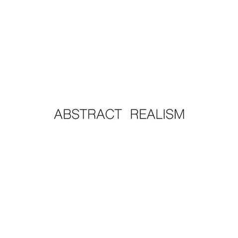 Abstract Realism Portfolio