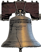 Liberty_Bell.png