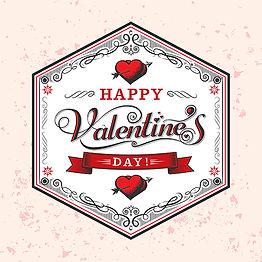Valentines_Day_Illustrations_02.jpg