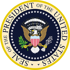 1200px-Seal_of_the_President_of_the_Unit