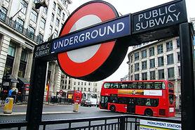 metro-londres.jpg