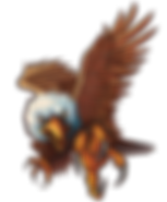 1-Main-vector-bald-eagle.png