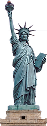 statue-of-liberty.png