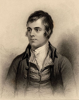 Robert-Burns-engraving-A-Biographical-Di