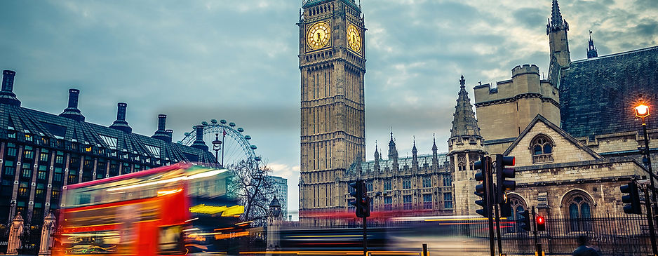 WPE-London-HomepageHero-Hero-V1.jpg