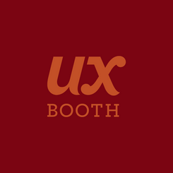 Logo - UX Booth@2x.png