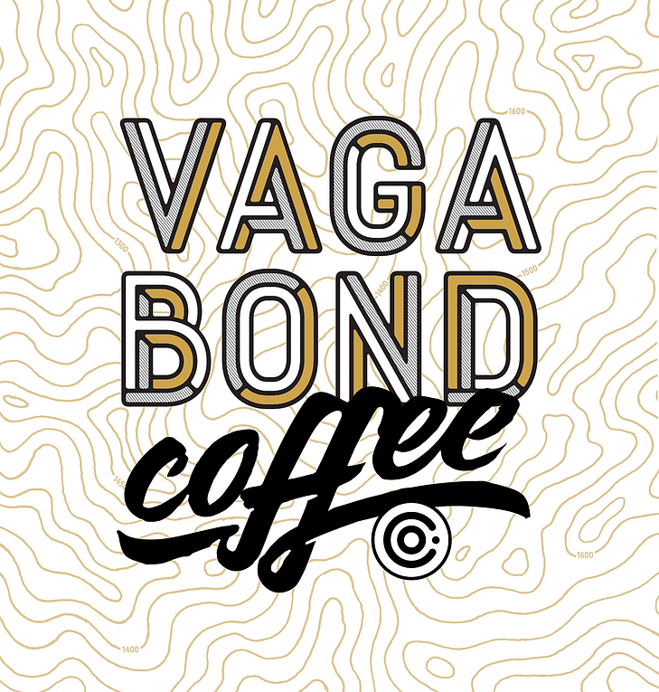 Vagabond Coffee Company.png