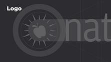Native Sun Logo@2x.png