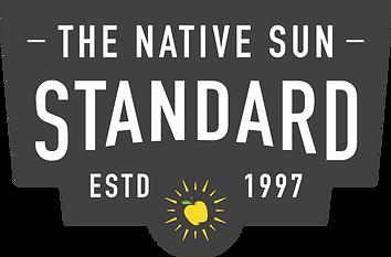 Native Sun Standard Branding.png