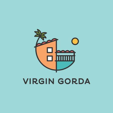 Logo - Virgin Gorda@2x.png